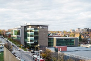 News_uOttawa Ranked in Research_cred_Dasser Kamran