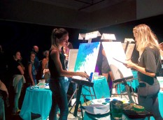 Arts_Art Battle_cred_Iain Sellers_2