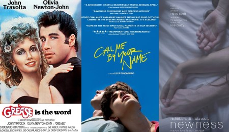call me by your name Archives - The Fulcrum