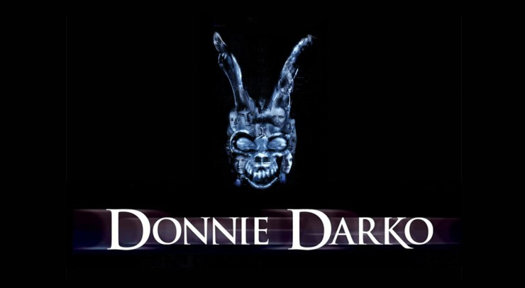 Movies You Should Have Seen Donnie Darko The Fulcrum