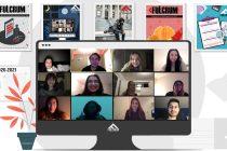 The Fulcrum's 81st editorial board