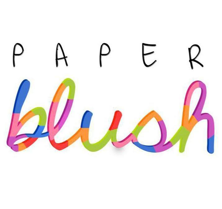 Passion to Profit Story of Paper Blush