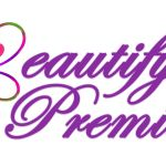 Member Spotlight: Catt Perez of Beautify Premium