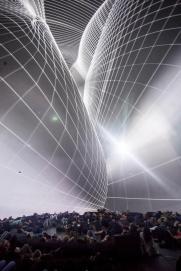 IXsymposium_Dome_003