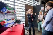 IXsymposium_Presentations_002