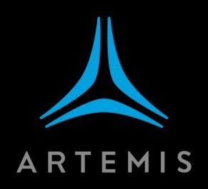 530b9430ef2d794e7600098e_Artemis_Logo_On_Black