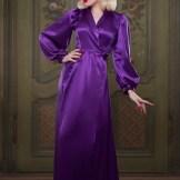 AW1415-Heather-Bettie-Silk-Robe-Betty-Blues-Loungerie1