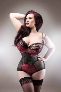Antoinette Set by Buttress & Snatch