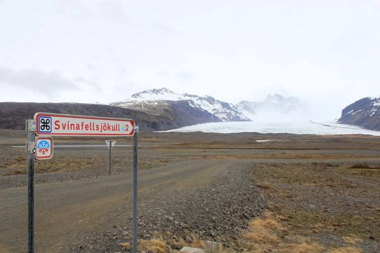Svínafellsjökull_FullLifeFullPassport