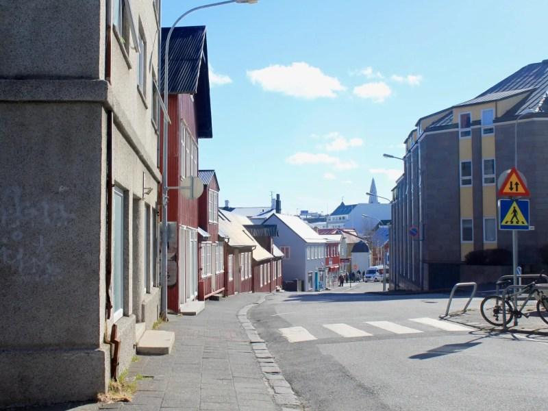 Reykjavik_1