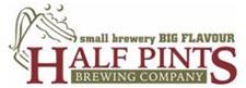 Half Pints Brewing Company