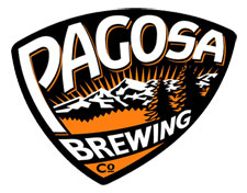 Pagosa Brewing Co.