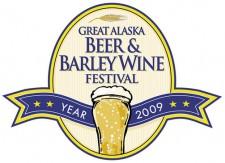 Great Alaska Beer and Barley Wine Festival