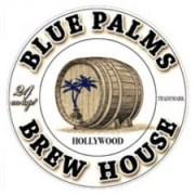 Blue Palms Brewhouse
