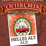 helles-alt-world-tour-22-oz-label-cropped