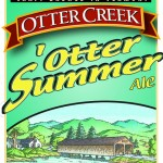 Vermont Lager Label 3-final