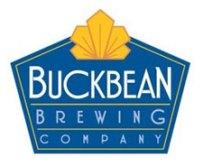 Buckbean Brewing Company