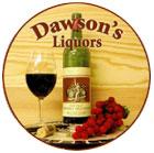 Dawson's Liquor