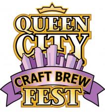 Queen City Craft Brew Fest