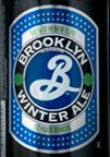 Brooklyn Winter Ale