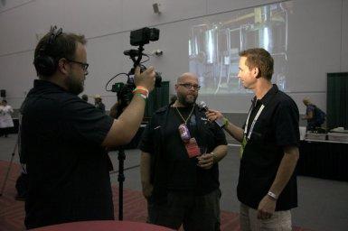 greg_koch_interviews_NBT