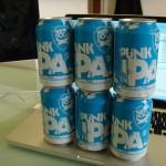 Punk Cans