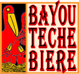 Bayou Teche Biere