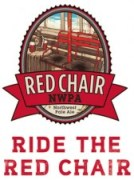Deschutes Brewing - Ride The Red Chair