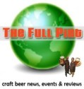 The Full Pint - Craft Beer News, Events & Reviews