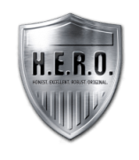 DuClaw H.E.R.O Homebrew Contest