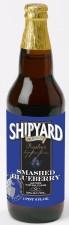 Shipyard Smashed Blueberry