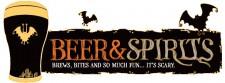 Lake Geneva Beer & Spirits