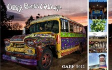 Oskar Blues Ordeal - GABF 2011