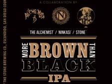 Stone-Ninkasi-Alchemist-More-Brown-Than Black-IPA