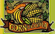 Peace Tree Cornucopia