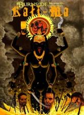 Burnside Brewing Kali-Ma