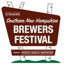 Southern New Hampshire Brewers Festival 2012