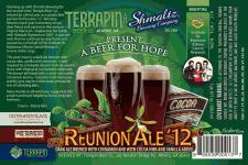 Terrapin Reunion 12