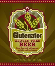 Epic Glutenator