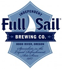 Full Sail Brewing Co.