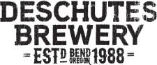 Deschutes Brewery 2012
