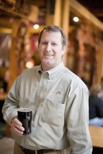Deschutes Brewery Founder - Gary Fish