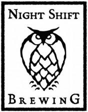 Night Shift Brewing