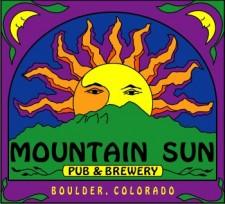 Mountain Sun Brewing