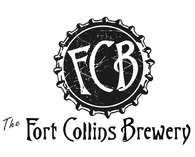 The Fort Collins Brewery Expands Distribution to Nebraska