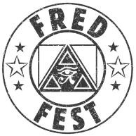 FredFest