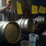 Pittsburgh Beer Week Release The Firkins Station 2