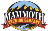 Mammoth Brewing