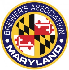 The Brewers Association of Maryland (BAM)