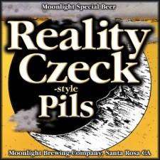 Moonlight Reality Czech